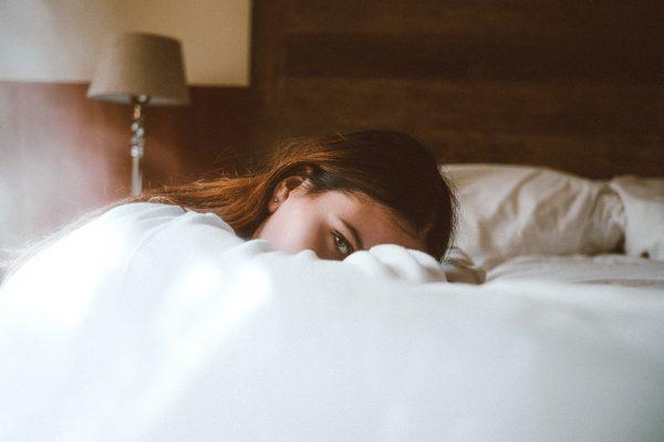 Comment bien dormir avec un oreiller ?