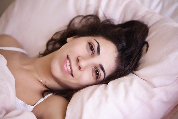 Comment faire pour avoir un sommeil réparateur ?