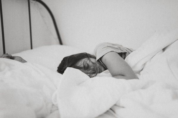 Quand changer les oreillers de son lit ?
