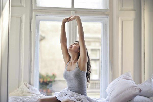 Quel oreiller pour le mal de dos ?