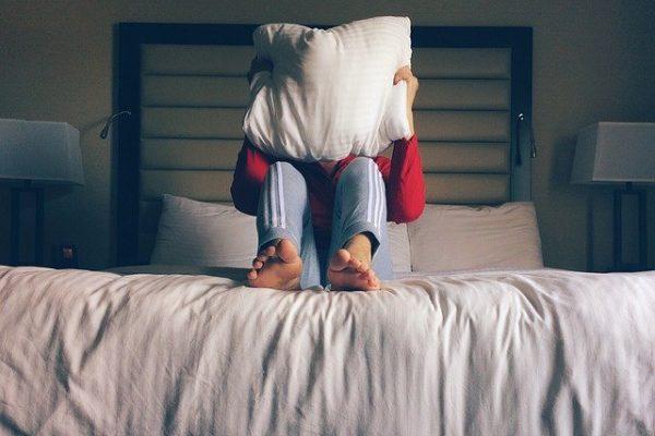 Quel type de matelas pour dormir sur le ventre ?