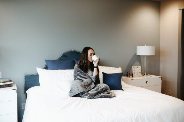 Quels sont les aliments qui empêchent de dormir ?