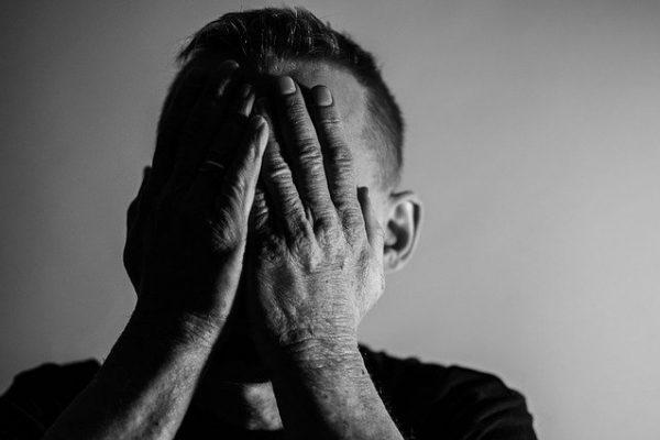 Qu'est ce qui peut causer l'insomnie ?