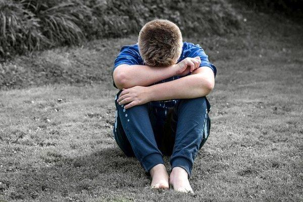 Comment lutter contre la fatigue ?