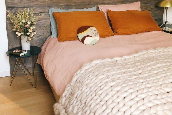 Comment orienter son lit dans une chambre ?