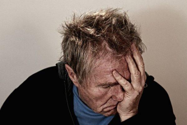 Comment soulager les douleurs de l'arthrose cervicale ?