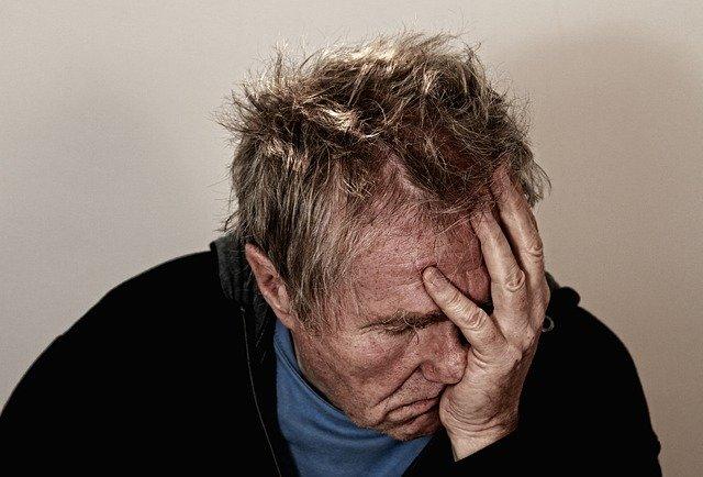 Comment soulager les douleurs de l arthrose cervicale