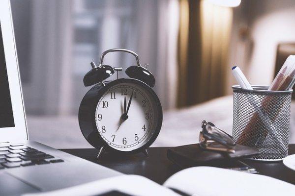 Quelle est la durée idéale de la sieste ?